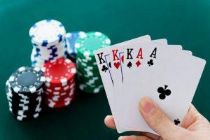 ลักษณะของการเล่นเกมที่ผิดจะต้องและก็กรรมวิธีเล่นเกมอย่างมีความรับผิดชอบ