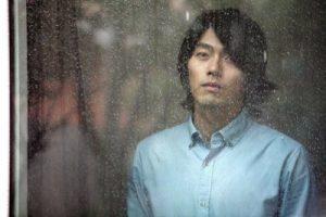 รีวิว หนัง Come Rain, Come Shine (2011)
